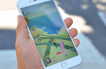 Pokémon GO potrebbe introdurre nuovi PokéStop in base alle richieste degli utenti
