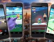 """Pokémon GO potrebbe diventare il più """"grande"""" titolo mobile di sempre negli Stati Uniti!"""