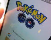 Ecco gli smartphone Android più economici con cui giocare a Pokémon GO!
