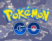 Pokémon GO è disponibile in ventisei nuovi paesi europei!