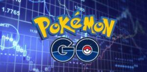 Statistiche Pokémon GO