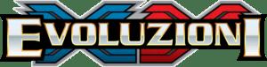 XY12 - Evoluzioni
