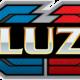 XY12 – Evoluzioni