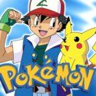 Gli ascolti della prima sigla Pokémon sono saliti del 382% su Spotify!
