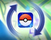 Pokémon GO si aggiorna con i Pokémon Compagni e il supporto al GO Plus!