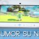 [Rumor] Nintendo NX sarà una console ibrida e dotata di chip Nvidia!