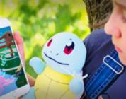 Telefono Azzurro ci informa sui rischi a cui può portare Pokémon GO!