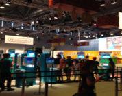 Nintendo sarà presente all'edizione 2016 del Gamescom!