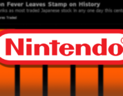 Nintendo batte tutti i record e vale più di Sony grazie a Pokémon GO!