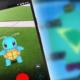 Ecco i segreti sui Valori Individuali (IV) e sulla Potenza di Lotta (PL) di Pokémon GO!