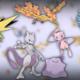 Ecco tutti i Pokémon rari e introvabili di Pokémon GO!