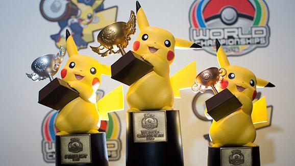 mondiali trofei