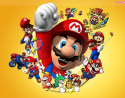 Ecco tutti gli impiegati di Nintendo nel mondo!