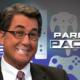 Secondo Michael Pachter, l'era delle console finirà entro il 2020