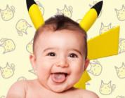 Negli Stati Uniti impazza la moda di chiamare i propri figli con i nomi dei Pokémon!
