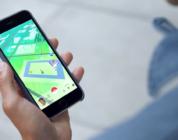 Ecco cosa si ottiene raggiungendo il Livello 40 in Pokémon GO!
