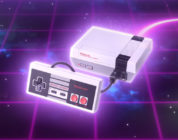 Il Nintendo Mini NES è l'oggetto più desiderato d'Europa: ecco tutto quello che bisogna sapere!