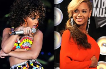Rihanna e Beyoncé chiedono ai fan di non giocare a Pokémon GO durante i loro concerti!