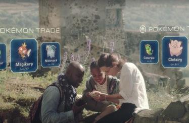Scambi e sfide tra amici in Pokémon GO, cresce l'attesa per le funzionalità promesse!