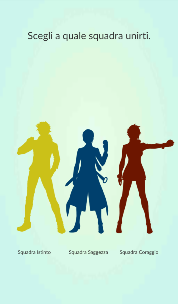 scelta-squadre
