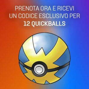 scheda-promo-3ds-balls