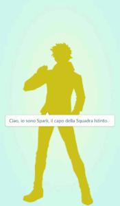 spark-istinto