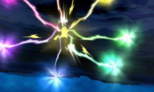 Pikachu Berretto di Ash Mossa Z