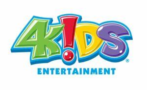 4kids-entertainment-logo