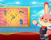 Arrivano Lugia e nuovi stemmi di Vivillon in Nintendo Badge Arcade!
