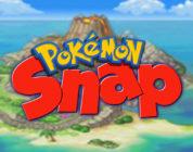 Pokémon Snap in arrivo su Virtual Console per Wii U!