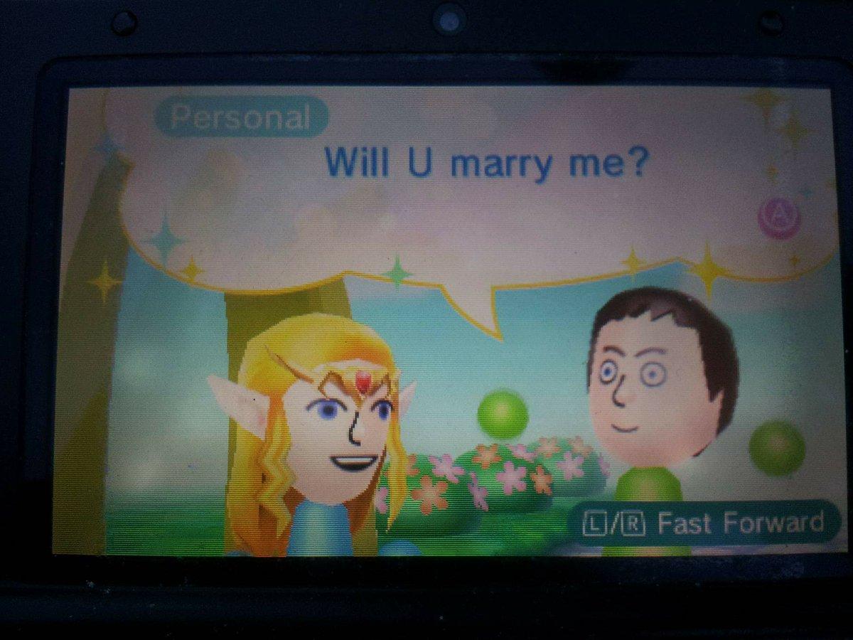 StreetPass-matrimonio-Nintendo.jpg