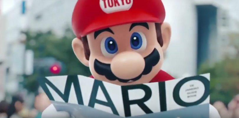 Olimpiadi di Tokyo 2020 rinviate: cosa comporta per il mondo videoludico?