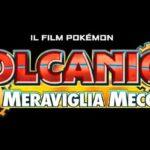 Film 19 – Volcanion e la Meraviglia Meccanica