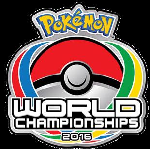 campionati-mondiali-pokemon-2016-logo-wo