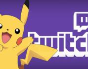 Twitch prenderà provvedimenti contro chi bara a Pokémon GO in diretta!