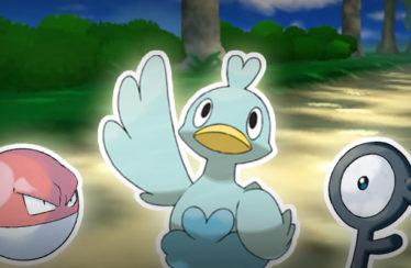 Ecco i 10 Pokémon più banali di sempre secondo IGN!