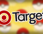 Gigantesche Poké Ball appaiono davanti ai negozi Target!