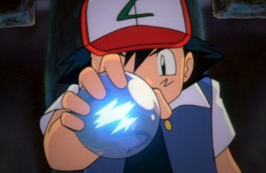 Pokémon 2 – La forza di uno torna in streaming gratuito sul sito ufficiale!
