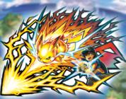 Svelate le potenti mosse Z di Pokémon Sole e Luna, cambio radicale delle lotte?