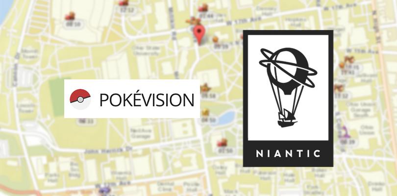 Il creatore di pok vision ha scritto una lettera aperta a for Creatore del piano del sito
