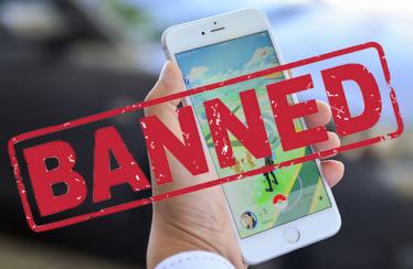 Niantic sta iniziando a sbloccare alcuni account di Pokémon GO!