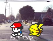 Il 77% dei giocatori giovani di Pokémon GO è cresciuto con i giochi Pokémon