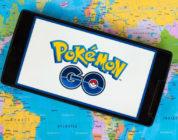 Pokémon GO supera i 100 milioni di download su Android!