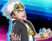 Rilasciato un nuovo trailer in giapponese di Pokémon Sole e Luna!