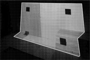 brevetto-proiettore-nintendo-1