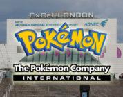 Ultima chiamata per le preiscrizioni ai Campionati Internazionali Europei Pokémon!