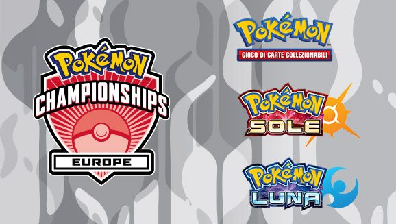 campionati-internazionali-Pokémon