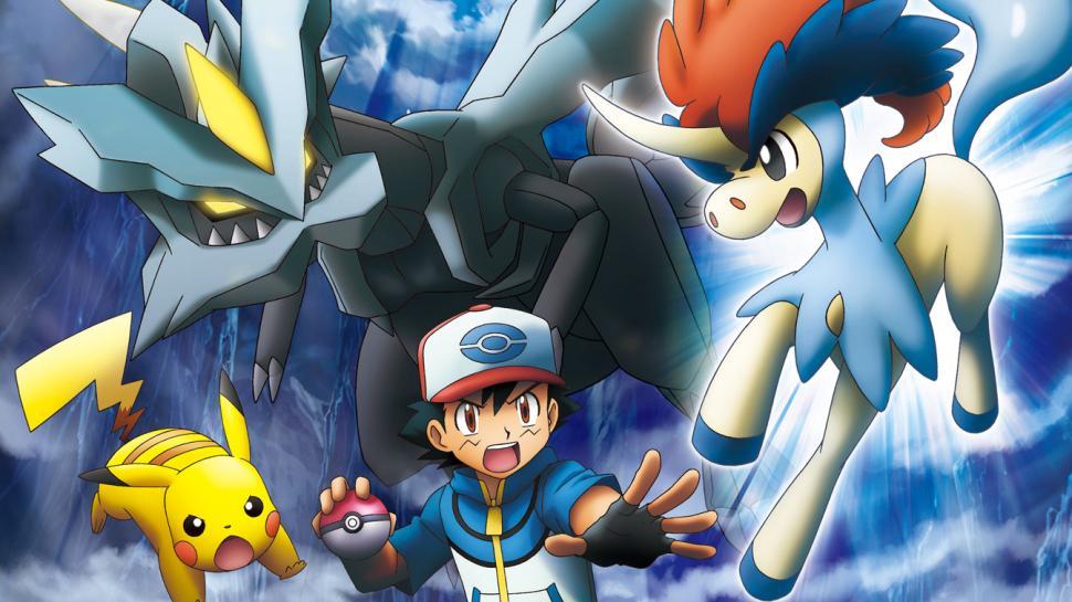 Pokémon-kyurem-e-il-solenne-spadaccino