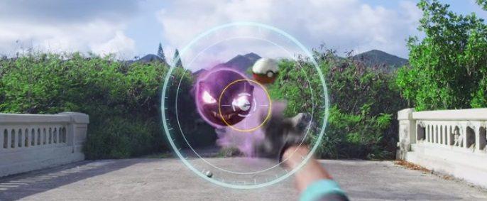 Pokémon-go-immagine-1