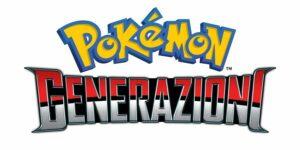 Pokémon-generazioni-serie-animata